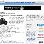 blogPhotoNet