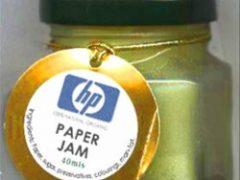hp-laser-printer