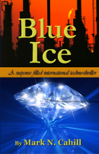 blue_ice_cover-193x300